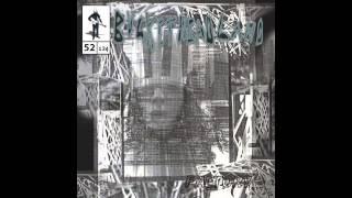 Video Buckethead - Pike 52 - Factory - Full Album download MP3, 3GP, MP4, WEBM, AVI, FLV Juli 2018