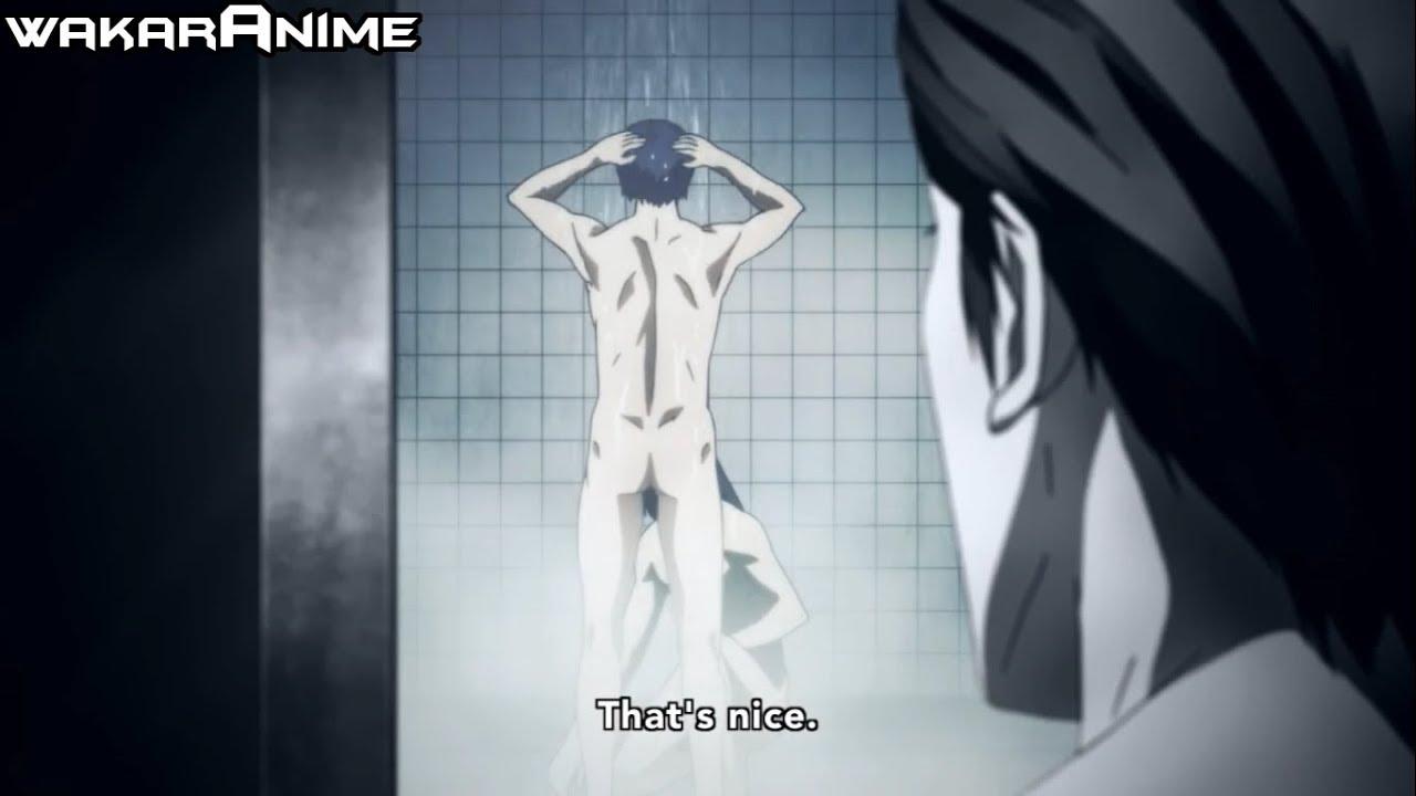 Funniest MISUNDERSTANDING in Anime #2   アニメのおかし誤解   Funny Anime Montage