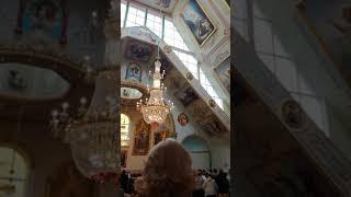 Храм Святого Апостола Юди Тадея Івано-Франківськ
