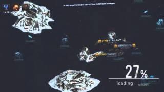 Seafight   Megaserver 2   Easy War