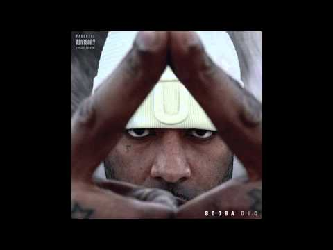 Booba Feat Bridjahting & Gato Mové lang (Audio Officiel)