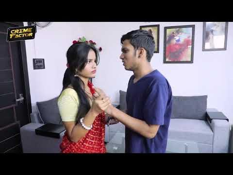 आज तुम्हारे साहब घर पर नहीं है  ! Akeli Malkin Aur Young Naukar Ka Pyar ! True Romantic Love story