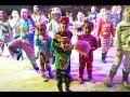 Welcome to Casino Rama Resort - YouTube