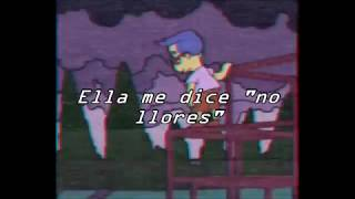 Duki X Leby - No Me Llores  -