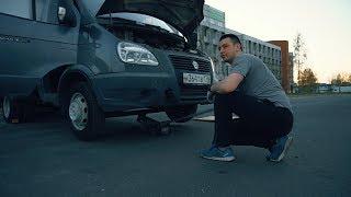 видео Советы по покупке запчастей на дизельные двигатели Cummins
