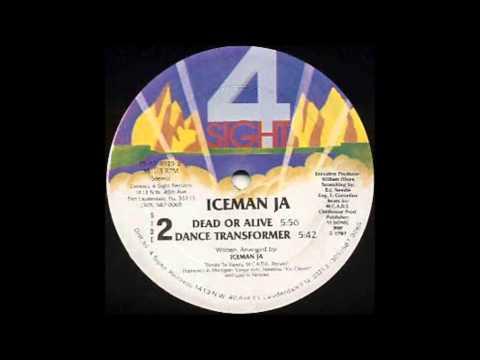 Set Miami Bass Mixado 80 e 90 Pedrão DJ