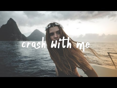 gnash - crash with me (prod. by blackbear)