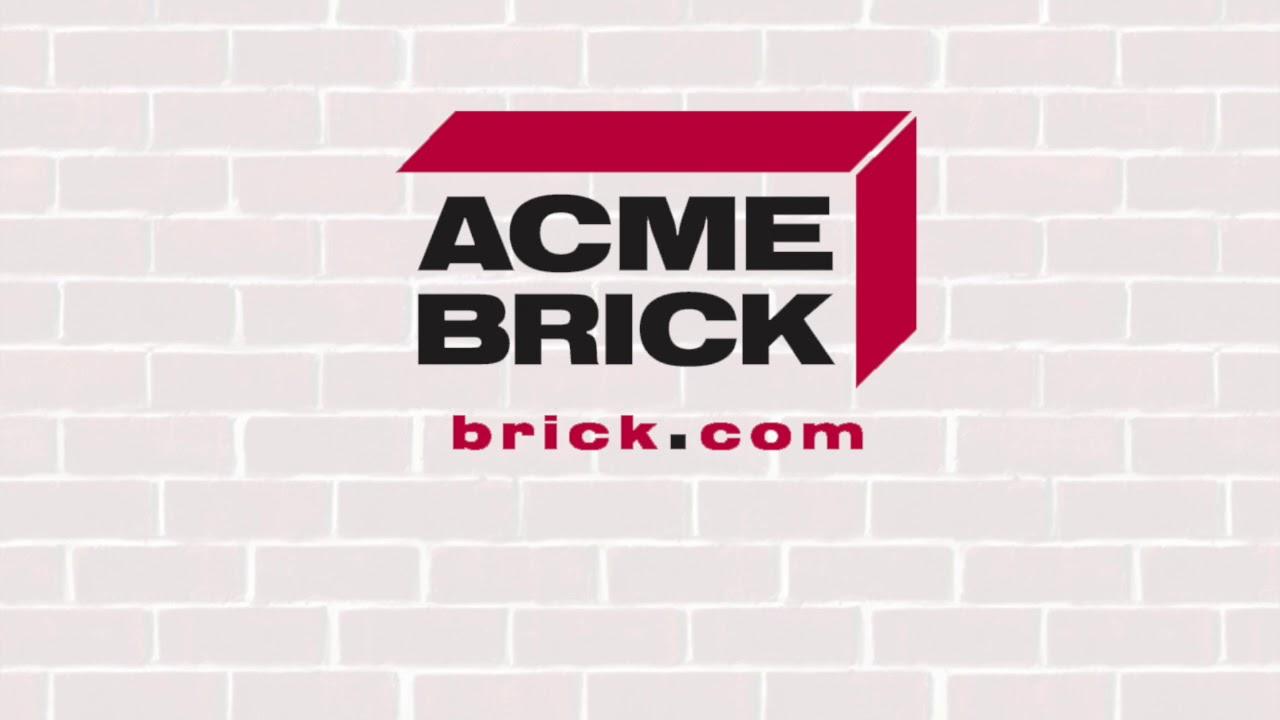Toogood-Acme Brick
