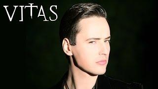 Vitas - Поцелуй