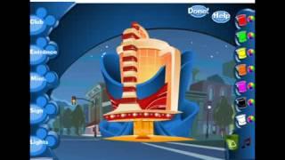Mickey mouse Clubhouse FRANÇAIS à TOUTE la série Clarabelle s Clubhouse Carnival