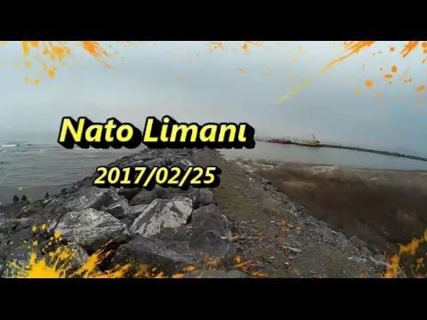 2017/02/25 Nato Limanı
