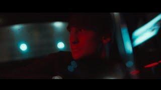 Francis Novotny - Sinner ft. Keynes Woods (Official Video)