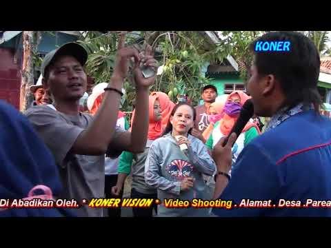 24 Ditinggal Kawin  Andi Putra II  Live Parean Bulak  Dok,Bpk Kasja   Ibu Talem