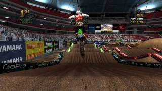 mx vs atv reflex nationals beta slots