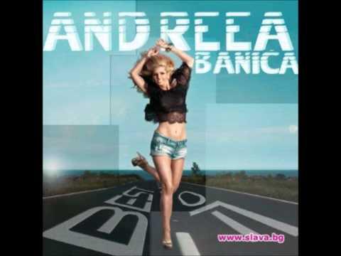 Andreea Banica - Le Ri Ra (Album Version)