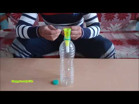 Patanjali Shower to Bath - Really Amazing Craft for Shower