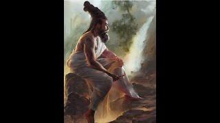 Dhinam Oru Thirukural | Kural 1035 | Athigaram Marundhu | Thirukural
