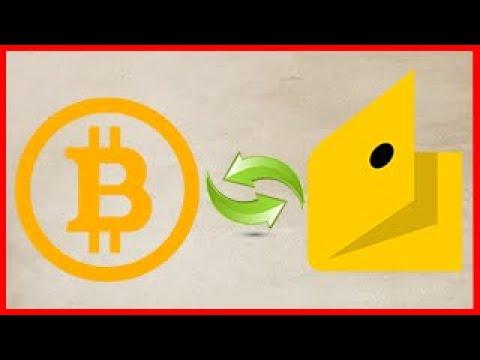✅ Обмен Bitcoin (BTC) на Яндекс.Деньги. Как Купить Или Продать Биткоин За Рубли?
