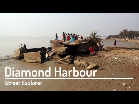 Diamond Harbour Kella