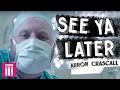 See Ya Later Arron Crascall Episode 6 mp3