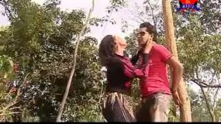 Bangla remix song   rain sexy mujra - YouTube.flv
