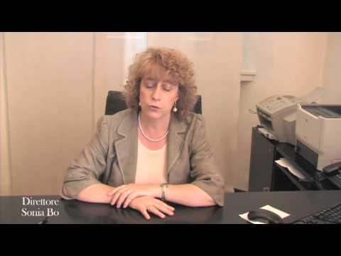 G. Verdi Milano - Video