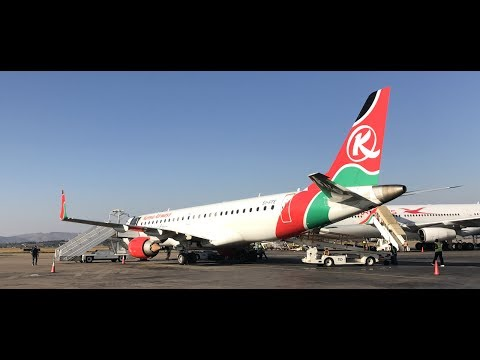 kenya-airways-international-business-class-inside-africa
