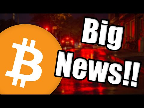 Big Things Are Happening for Cryptocurrency in 2020 🚀 | Best Cryptocurrency News in May 2020