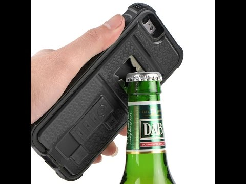 """the-ultimate-iphone-6-""""party-case"""""""