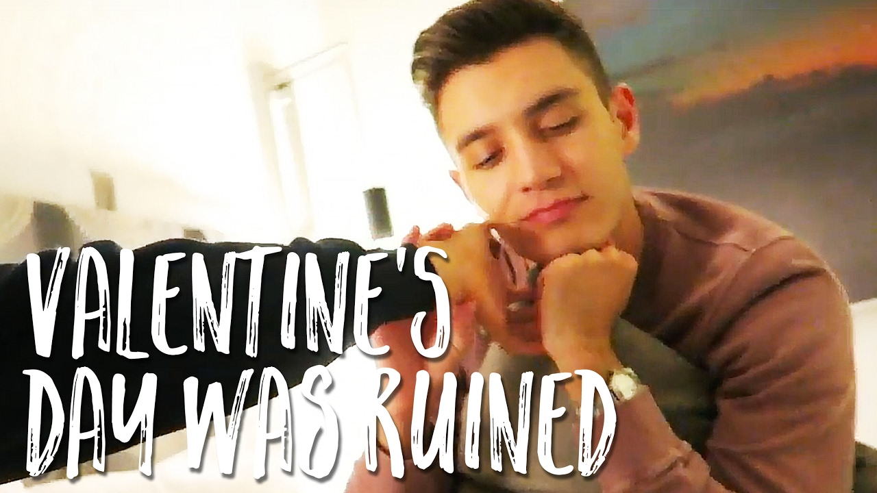they-ruined-our-valentines-day