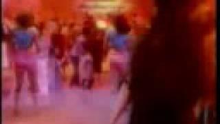 jhoom jhoom jhoom baba -  kasam paida karnewale ki - 1984
