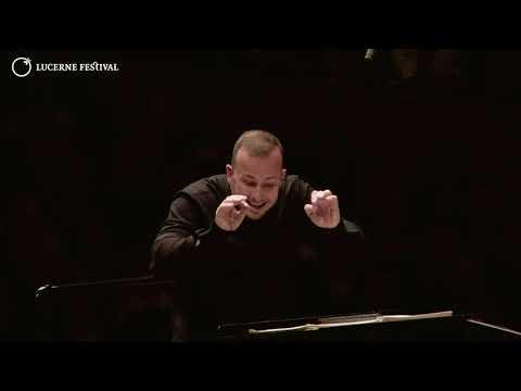 Lucerne Festival Orchestra, Yannick Nézet-Séguin | Shostakovich