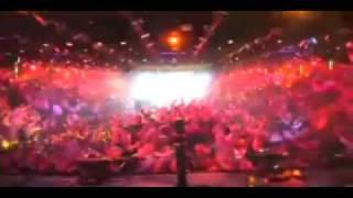 This Is Acapulco ( Original Mix ) - Alex Acosta .