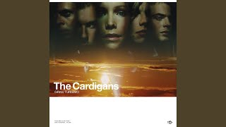 Provided to YouTube by Universal Music Group Starter · The Cardigan...