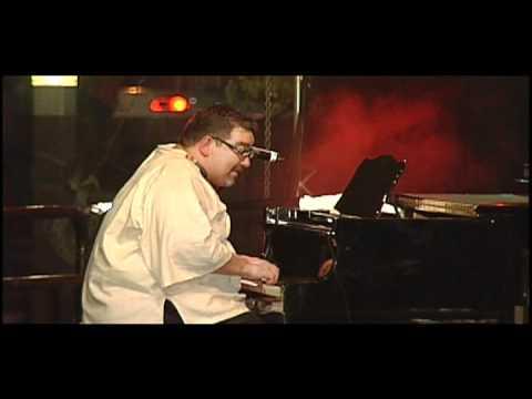 Puerto Rico Jazz All-Stars-Piel Canela