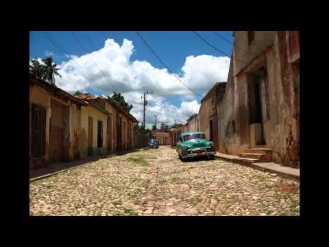 Cuba (Mandis Megamix)