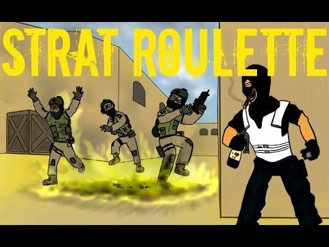 Cs Go Roulett