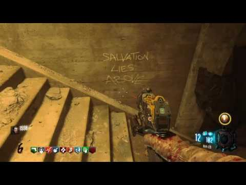 Full Download Revelations Swap Weapons With Players Call