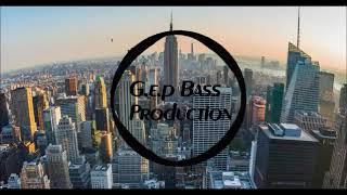 Clean Bandit - Baby feat. Marina & Luis Fonsi  remix g.e.p bass production