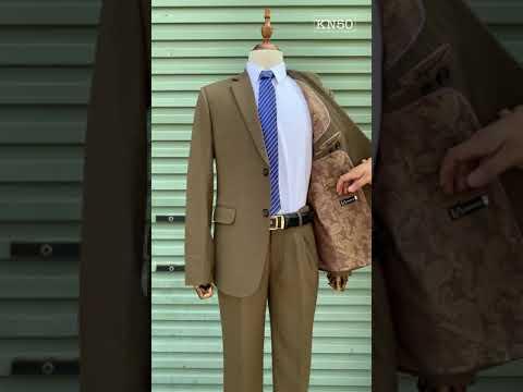 Áo Vest Nam Sang Trọng, áo Vest Nam Trung Tuổi, áo Vest Dành Cho Nam