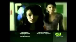 The Vampire Diaries Season 2 Episode 18 Promo