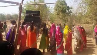 gujarati timli 2017 dil daide dicicen lai le re