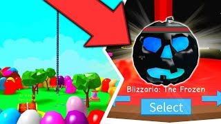 ⭐ I BOUGHT THE MOST EXPENSIVE CAP IN HAT SIMULATOR | ROBLOX ⭐