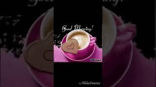 Video mr shri ram kumar please pickup the phone - Download mp3, mp4