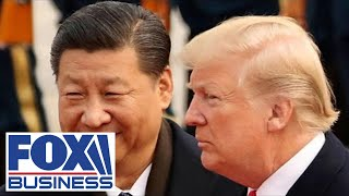 Will the December 15 tariffs actually come into effect?