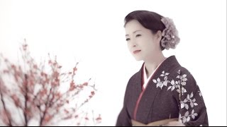 3月8日発売坂本冬美の通算50枚目のシングルは、「火の国の女」「夜桜お...