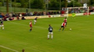 Samenvatting van Driel - Feyenoord (0-16)