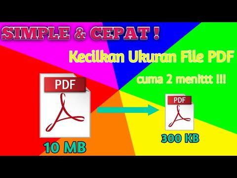 cara-mengecilkan-file-pdf-|-simple-&-cepat-!!!