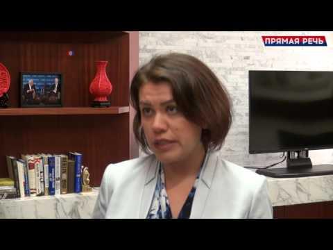 Боевики Северного Кавказа воюют в Сирии и Ираке - политолог Елена Покалова