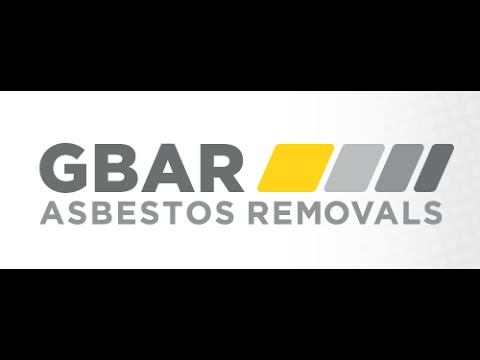 Affordable Asbestos Removal Perth | Cost To Wa